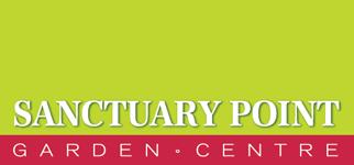 garden_centre_logo