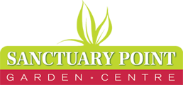 garden_centre_logo_small
