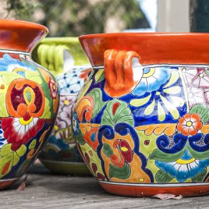 amazing pots for garden nowra