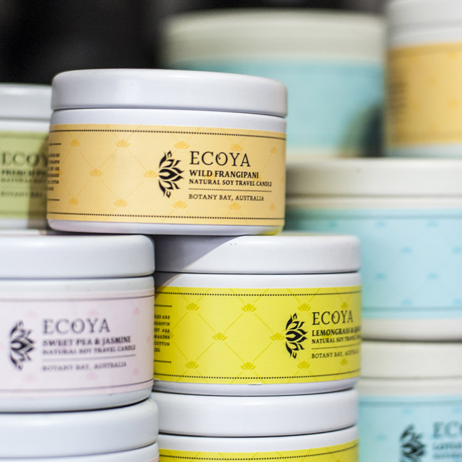 ecoya_scented_candles