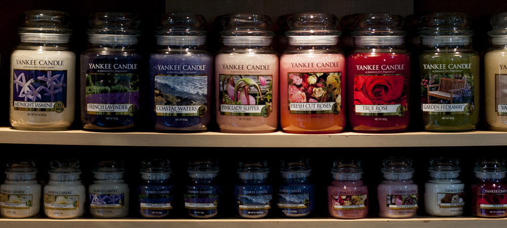 yankee_candles_giftware